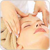 regenerative facial treatments